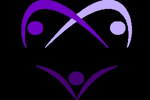 sandvika-turnforening-logo